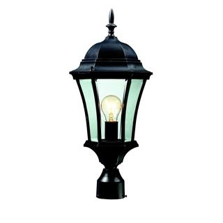 Z-lite Outdoor Post Light