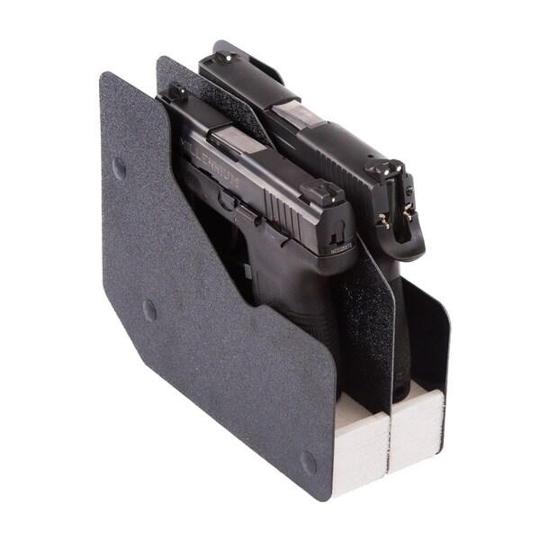 Two Gun Pistol RAC