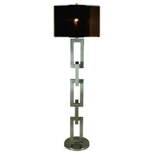 Linque Floor Lamp