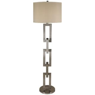 Linque 1-light 150-watt Floor Lamp