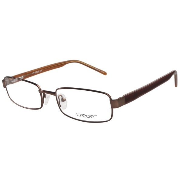 Ltede 1009 Prescription Eyeglasses