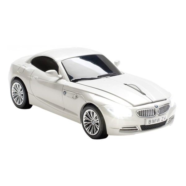 Click Car BMW Z4 Wireless Nano