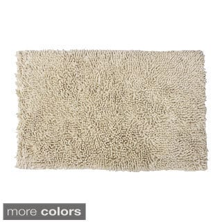 Sherry Kline Alexandria Cotton 20x30 Bath Rug