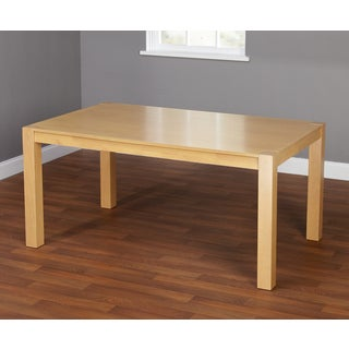 Simple Living Solano Dining Table