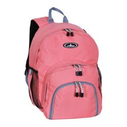 Everest Sporty Backpack 2045W Coral