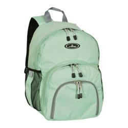 Everest Sporty Backpack 2045W Jade