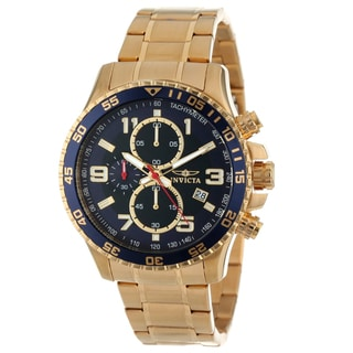 Invicta Men's Specialty Watch