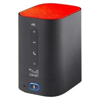 SMK-Link Blu-Link VP3150 Speaker System - 8 W RMS - Wireless Speaker(
