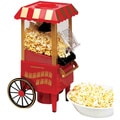 Ovente 'PM33R' Red Old-Fashioned Popcorn Maker