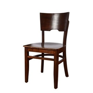 Index Dining Chairs (Set of 2)