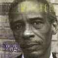Roscoe Mitchell - Sound Songs