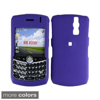 BasAcc Case for Blackberry Curve 8330/ 8300