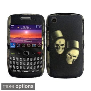 BasAcc Case for Blackberry Curve 8520