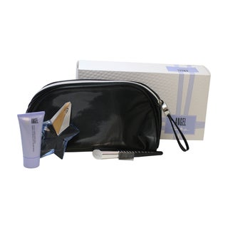 Thierry Mugler 'Angel' Women's 3-Piece Gift Set