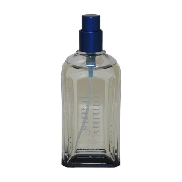 Tommy Hilfiger 'Tommy Jeans' Men's 1.7-ounce Cologne Spray (Tester)