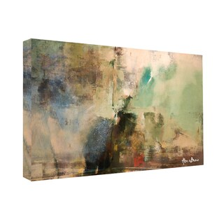 Horizontal Oversized Canvas Overstock Shopping The Best Prices