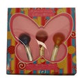 Mariah Carey 'Lollipop Bling Honey' Women's 3-Piece Gift Set