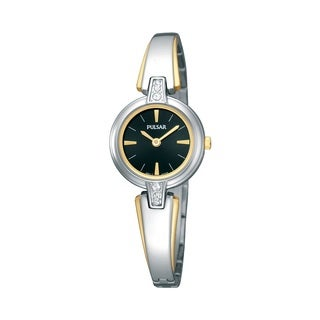 Pulsar Women's Fashion Night Out Watch