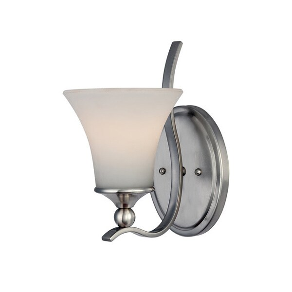 Quoizel Sophia 1-light Wall Sconce