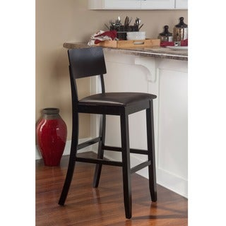 Torino Contemporary Bar Stool