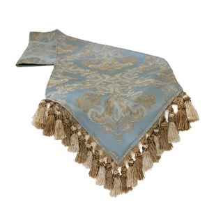 Sherry Kline 'Elizabeth' Table Runner