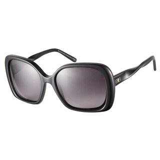 Balenciaga BAL143S 807 Black Sunglasses