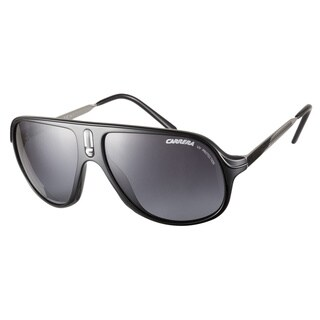 Carrera Safari R D28 Black 62 Sunglasses