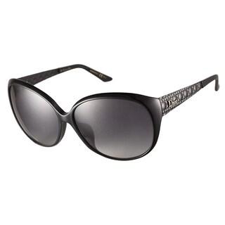 Dior Coquette ACZ JJ Black 62 Sunglasses