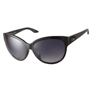 Dior Paname D28 JJ Black 59 Sunglasses