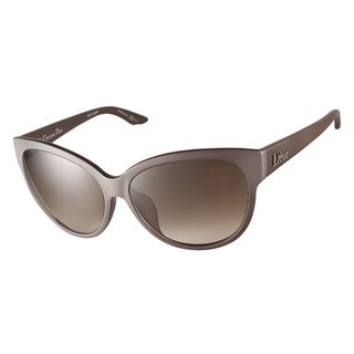 Dior Paname O5O CC Brown 59 Sunglasses
