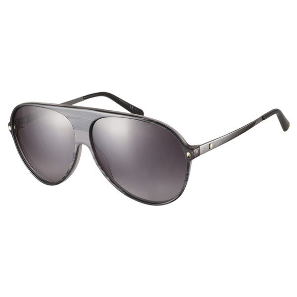 Dior Tahuata W5V HD Grey Gunmetal 62 Sunglasses