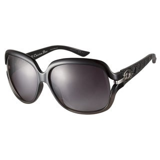 Dior My Lady Dior 7 VWC HD Black Fade 62 Sunglasses