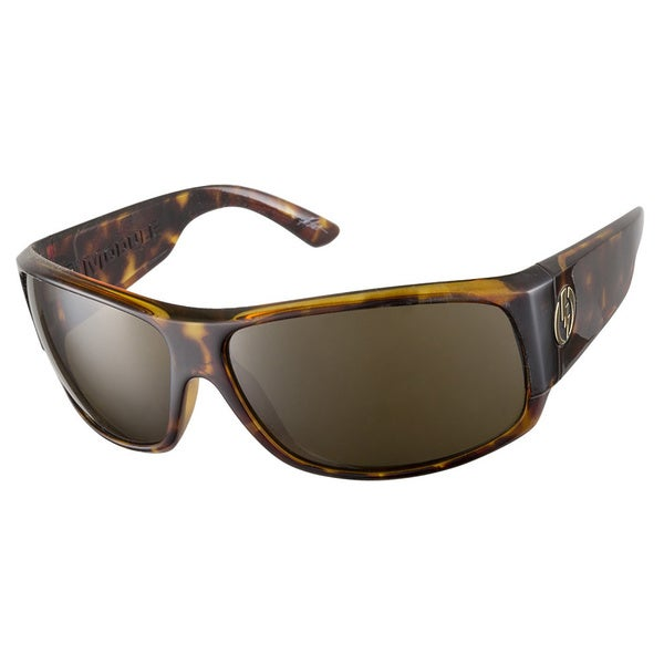 Electric Module Tortoise Sunglasses