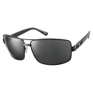 Electric OHM Black Sunglasses