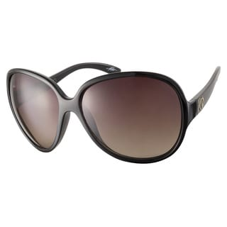 Electric Rockabye Black Sunglasses