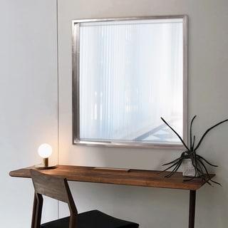 Neesa Mirror