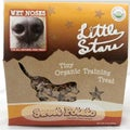 Wet Noses Little Stars Organic Sweet Potato 9-ounce Training-sized Treats