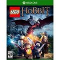 Xbox One - LEGO The Hobbit