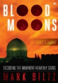 Blood Moons: Decoding the Imminent Heavenly Signs (DVD video)