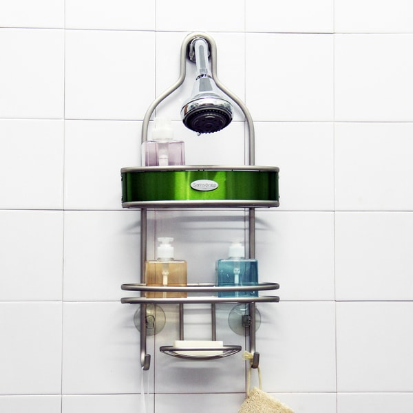 Samsonite Shower Caddy