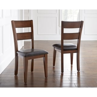 Denver Dining Chair (Set of 2)