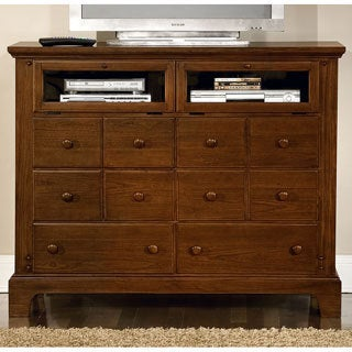 Branson Entertainment Dresser