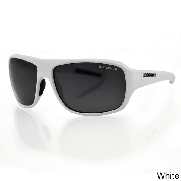 Bobster Informant Street Series Sunglasses