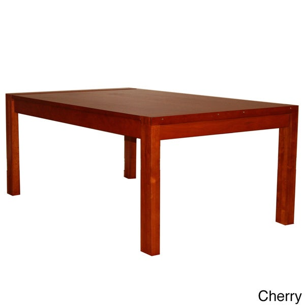 expandable dining room table small 15884481