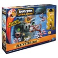 Angry Birds Star Wars Jenga Death Star Game