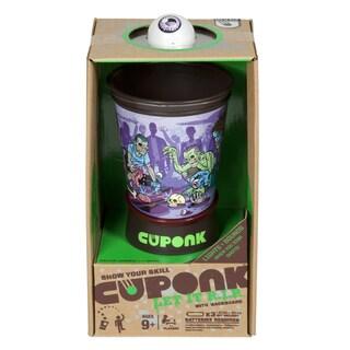 Cuponk Let it R.I.P. Game
