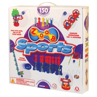 ZOOB Sports
