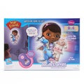 Wall Friends Doc McStuffins