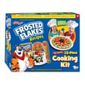 Frosted Flakes Cook Kit