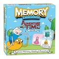 Memory� Challenge Adventure Time Edition